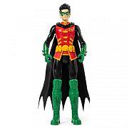 DC Comics akciófigura - Robin