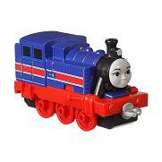 Thomas Track Master tologatós mozdonyok - Hong Mei