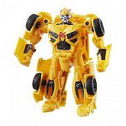 Transformers: Az utolsó lovag Allspark tech - Űrdongó