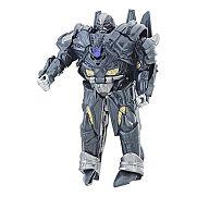 Transformers: Az utolsó lovag Allspark tech - Megatron