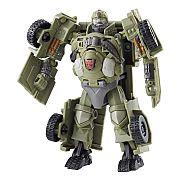 Transformers: Az utolsó lovag Allspark tech - Vadászeb