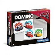 Clementoni Verdák domino
