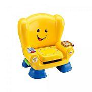 Fisher-Price Tanuló székecske