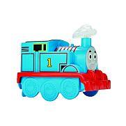 Úszó Thomas mozdony