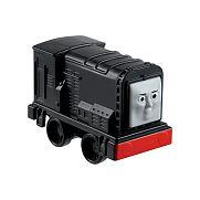 Thomas felhúzható kismozdony - Diesel