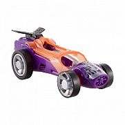 Hot Wheels Speed winders járgány - lila