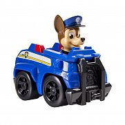 Mancs őrjárat mini járgány - Chase