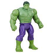 Bosszúállók 15 cm-es figura - Hulk