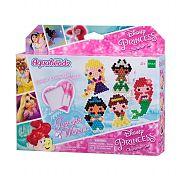 Aquabeads Disney hercegnők szett