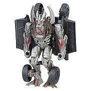 Transformers: Az utolsó lovag - 1 lépésben átalakuló Álca Berserker