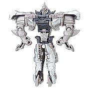 Transformers: Az utolsó lovag - 1 lépésben átalakuló Mogorva