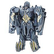 Transformers: Az utolsó lovag - 1 lépésben átalakuló Megatron