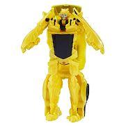 Transformers: Az utolsó lovag - 1 lépésben átalakuló Űrdongó